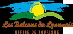 logo-balcons-du-lyonnais