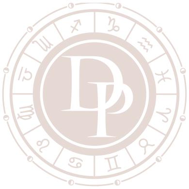 logo domaine de prapin AOC coteaux du lyonnais - vins bio