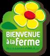 logo_bienvenue_ferme