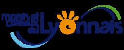 logo_mont_lyonnais