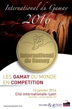 concours-international-du-gamay-rendez-vous-le-16-janvier-
